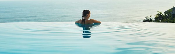 Aquilium Travel destinations - Spa & Wellbeing